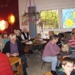 grosenanderung-img_1205