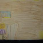 grosenanderung-img_3234