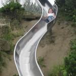 grosenanderung-nordsternpark-169