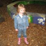 grosenanderung-vater-kind-nachtwanderung-2009-024