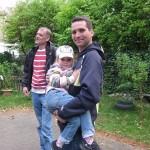 grosenanderung-vater-kind-nachtwanderung-2009-031